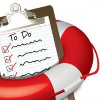 time management tips prioriteiten stellen